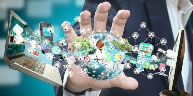 la virtualisation des fonctions réseaux, source d'agilité et de