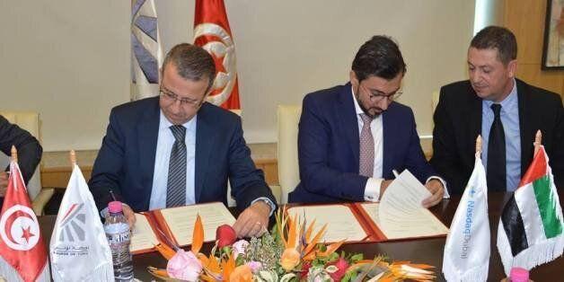 Tunisie: Vers l'émission de sukuks islamiques sur la Bourse de