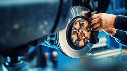 Automobile: L'Italien Sogefi choisit le Maroc pour ouvrir sa première usine en