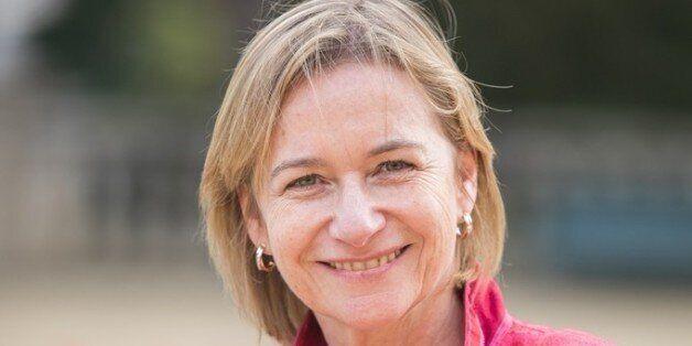Delphine Borione parle des projets de l'UPM pour l'égalité homme-femme dans 20 pays