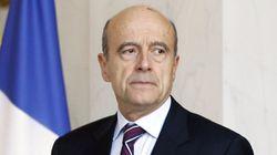 Présidentielle française: finalement, Juppé n'ira