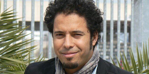 Abderrahim Bourkia, journaliste, sociologue et membre du Centre marocain des sciences sociales