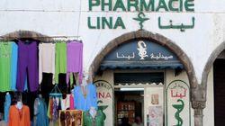 Les pharmacies de Casablanca en grève le 7