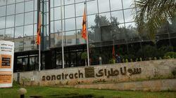 Sonatrach veut généraliser l'énergie solaire sur les champs pétroliers et