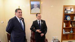 Gouvernement: Akhannouch lâchera t-il du lest sur la participation de