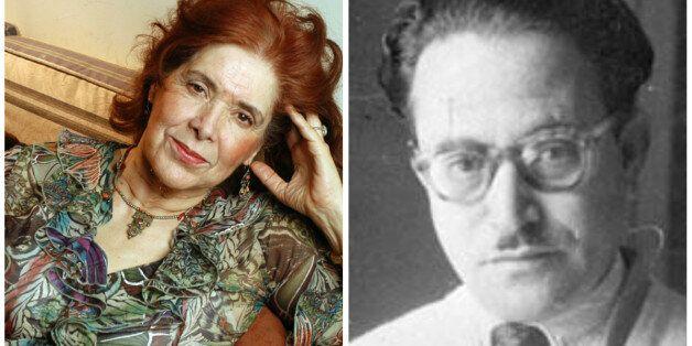 Colloque international sur deux grandes figures de la littérature algérienne ce mois-ci à
