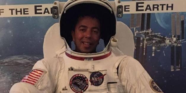 NASA: Le Marocain Kamal Oudrhiri au coeur d'un projet