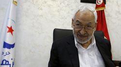 Selon Rached Ghannouchi, la jeunesse tunisienne est en même temps