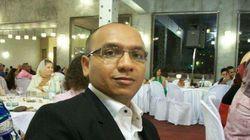 Dr. Slim Hamrouni écope d'une peine d'un an de prison: Un jugement