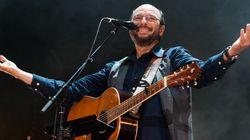 FrancoFolies 2015: Michel Rivard en clôture du festival