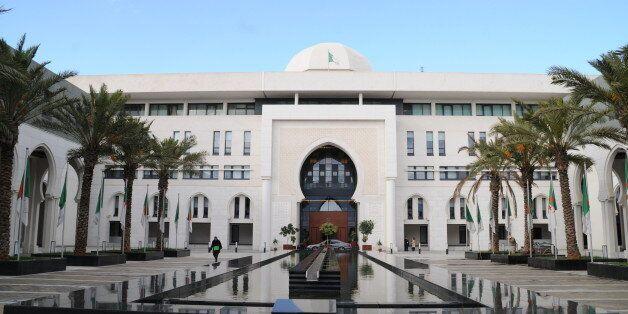 L'Algérie dément la prétendue expulsion de ressortissants algériens d'Arabie