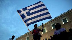 La Grèce a 10 jours pour s'entendre avec ses