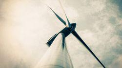L'Algérie émerge comme l'un des champions de l'énergie durable