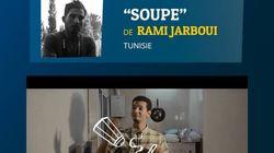 Le Tunisien Rami Jarboui lauréat du Grand Prix international du Mobile Film Festival de