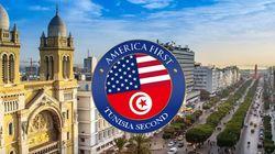 La Tunisie répond à Donald Trump: