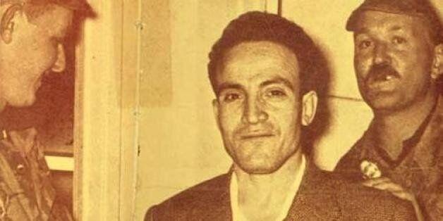Larbi Ben M'hidi, un révolutionnaire de la première