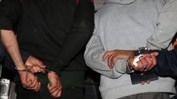 Arrestation de cinq des sept mineurs évadés du Centre de réforme et de rééducation de