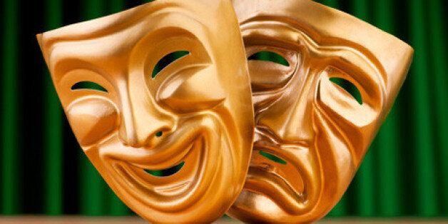 Le théâtre tunisien se distingue au festival maghrébin du théâtre à