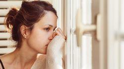 11 conseils pour se remettre d'une rupture