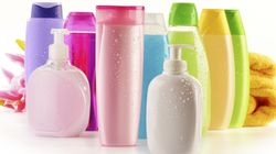 Axe, L'Oréal, Yves Rocher... 400 cosmétiques contiendraient des ingrédients