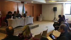 La Tunisie doit prendre garde aux mesures d'austérité affirme un expert