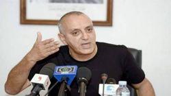 Fédération Algérienne d'athlétisme (FAA) : Ammar Bouras ne briguera pas un second