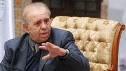 Farouk Ksentini ne fera pas partie du Conseil National des Droits de