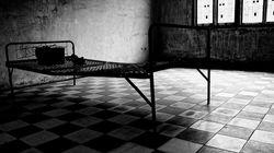 Une politique perçue comme cautionnant la torture tarde à voir le