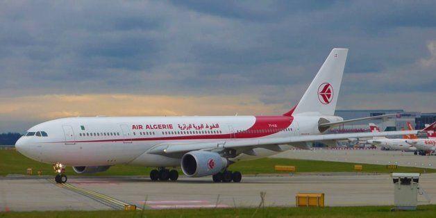 Air Algérie: des vols nationaux et internationaux bloqués à cause du