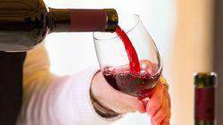 Le vin marocain à l'honneur d'un concours en