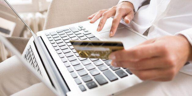 E-commerce: Les droits du consommateur toujours