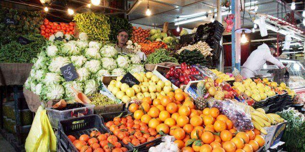 Hausse considérable des prix pour le mois de Janvier