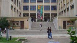 Ecole des Beaux-Arts: vers la validation des diplômes par le ministère de