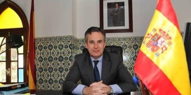 Algérie-Espagne: signature de deux projets dans le cadre du Programme de Reconversion de la
