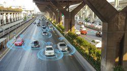 현대차가 2조 투자한 자율주행 기술 회사는 어떤