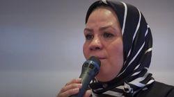 Des documentaires relaient le combat de Latifa Ibn Ziaten contre la