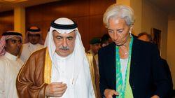 La finance islamique inquiète le