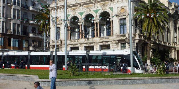 Des projets de tramways sans projets de