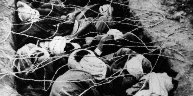 La colonisation: un crime contre l'humanité? Polémiques et