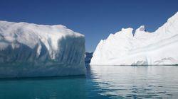 Pourquoi les océans sont essentiels dans la régulation du climat