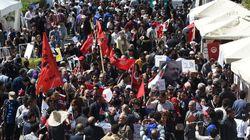 De Bouazizi à Jemna, puissance et impuissance de la société