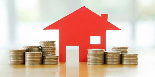 Les crédits immobiliers reprennent des