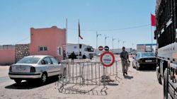 Guergarate: La France, l'Espagne et les Etats-Unis saluent le retrait unilatéral du Maroc de la