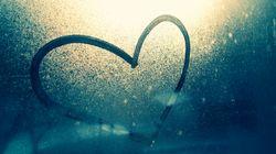 Comment créer l'amour de vos