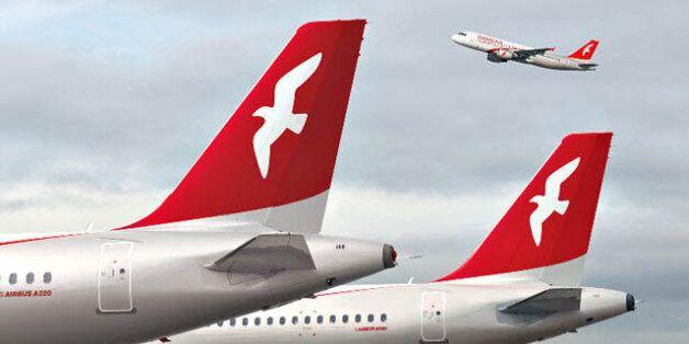 Air Arabia Maroc lance une liaison interne entre Fès et