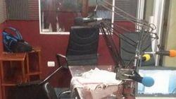 République dominicaine: Deux journalistes tués en pleine