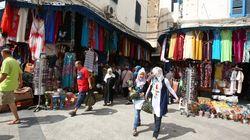 Tunis, 6eme ville à la meilleure qualité de vie