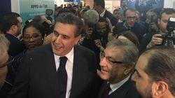 Le Maroc et l'UE réaffirment d'une seule voix le renforcement de leur