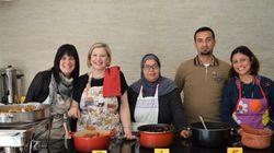 Quand l'ambassade du Canada en Tunisie organise un concours de