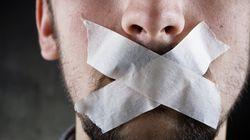 Projet de loi 59: de la censure officieuse à la censure
